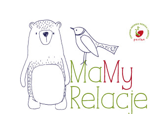 MaMy_Relacje2